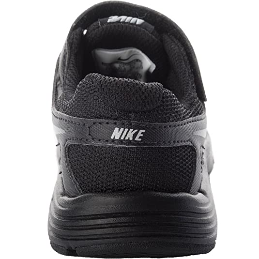 Nike Black School Shoes Kids Range (3 to 11 Years)  Buy Online at Low  Prices in India - Amazon.in 64a4c11db