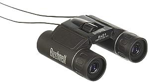 Best Bushnell Binoculars for Hunting