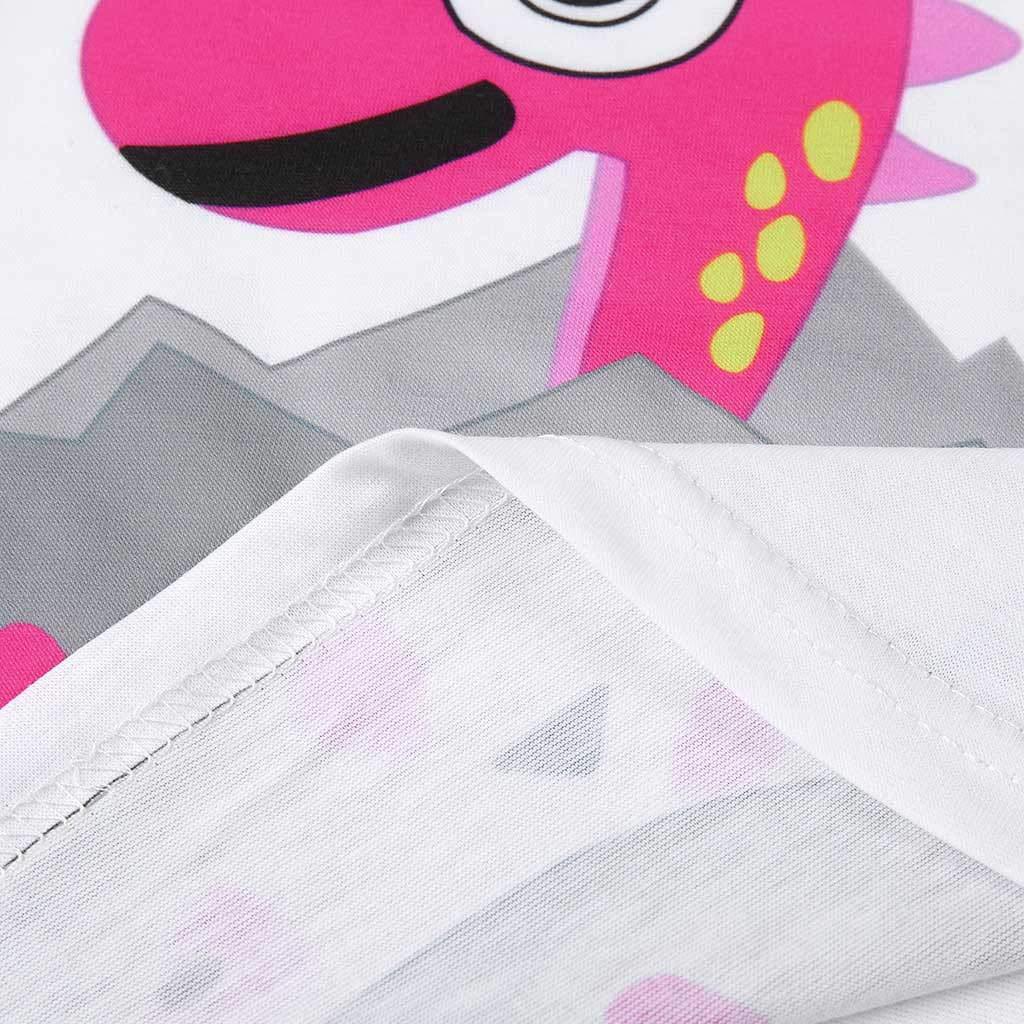 Ropa Premam/á Blusas Embarazadas Graciosas Tops Pascua Tallas Grandes GUCIStyle Camisetas para Mujeres Maternidad Divertidas Manga Corta Verano
