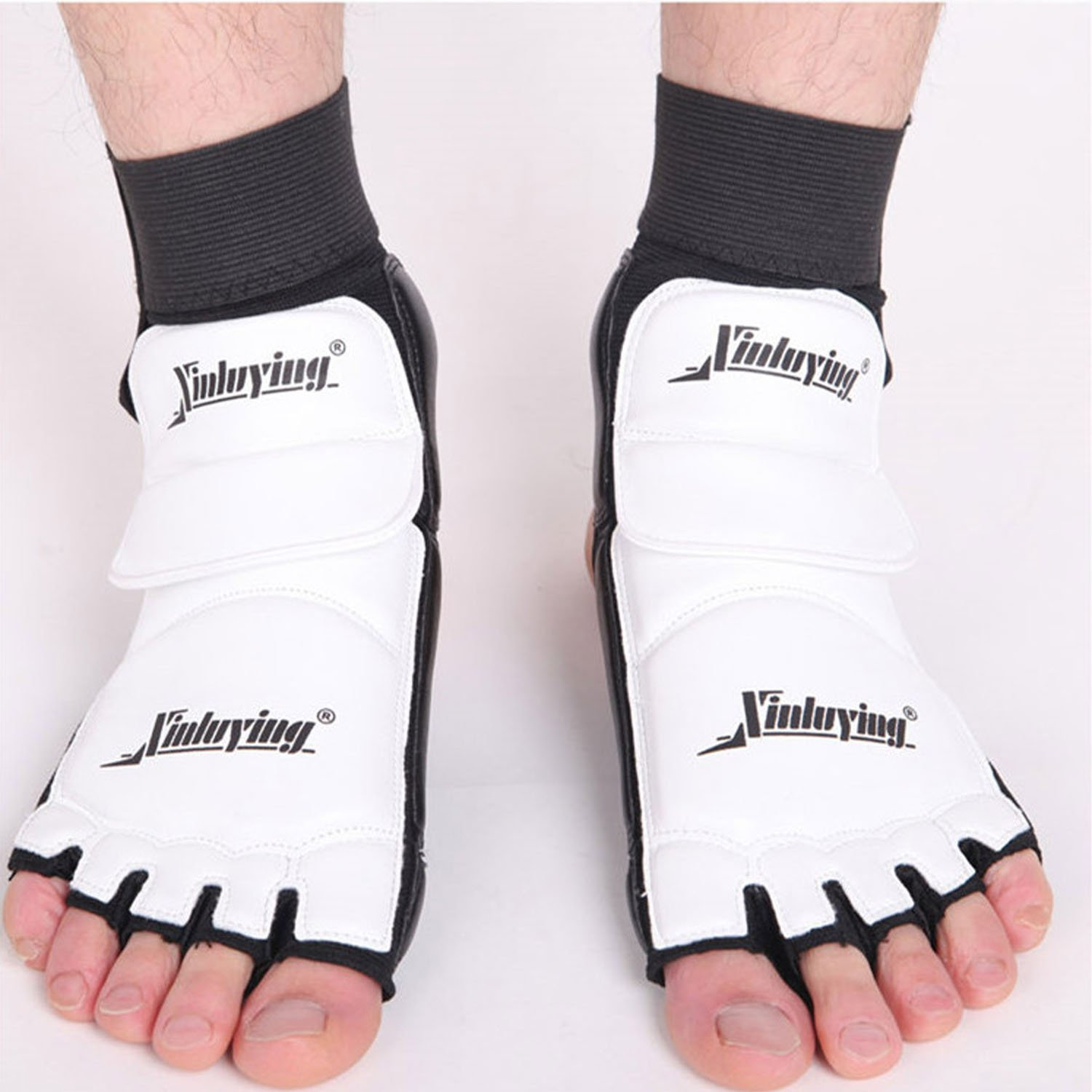 foot gloves