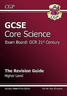 Gcse science coursework grade boundaries ocr reportspdf web Gcse science coursework grade boundaries