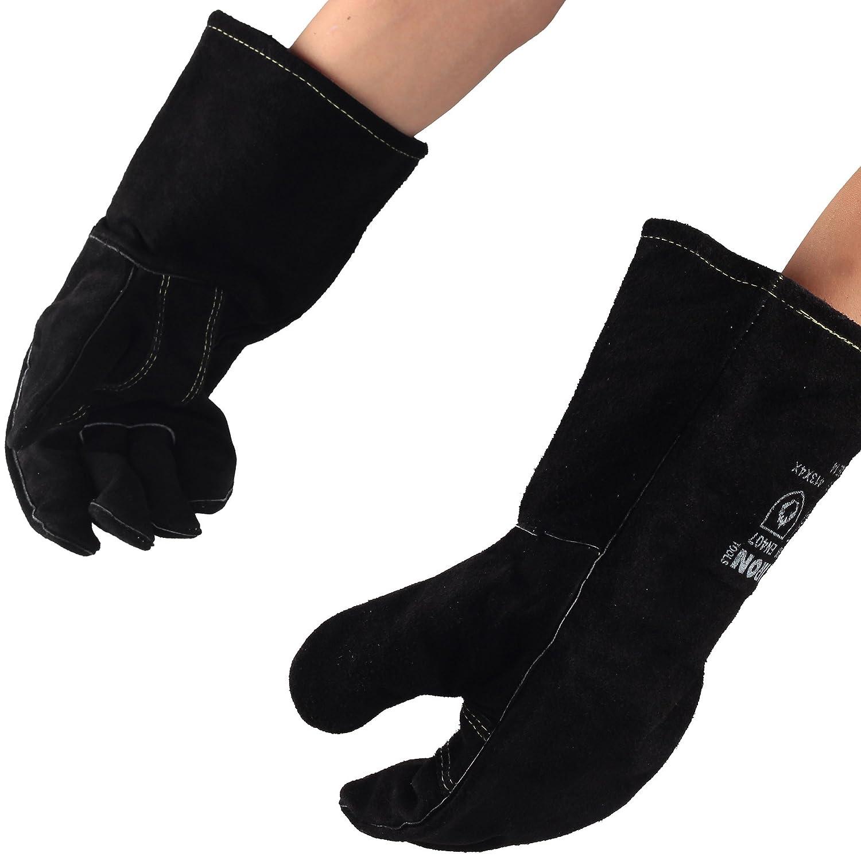 Black gloves lincoln - Black Gloves Lincoln 29