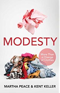 A return to modesty discovering the lost virtue kindle edition modesty more than a change of clothes fandeluxe Images