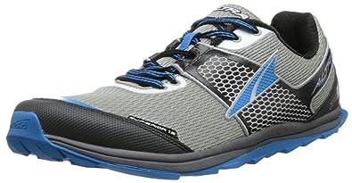 dcff129f7bd76f Altra Men s Superior 1.5 Running Shoe