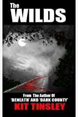 The Wilds Kindle Edition