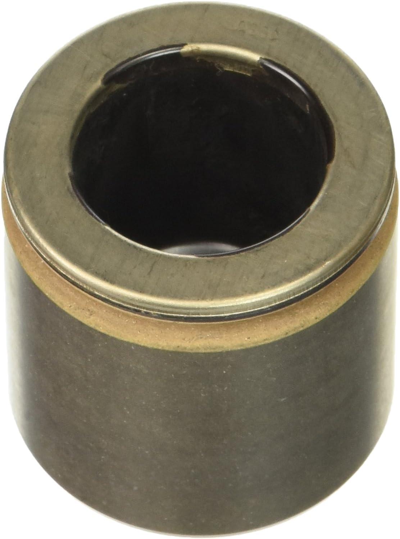 146.42018 Brake Caliper Piston Centric