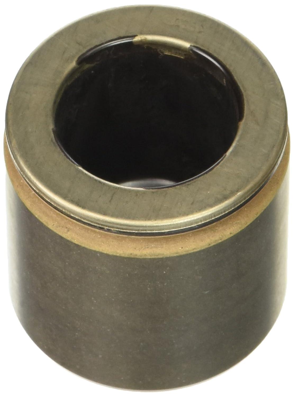 Centric 145.60014 Disc Brake Caliper Piston
