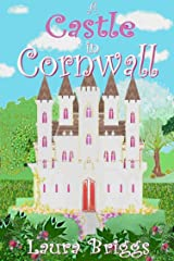 A Castle in Cornwall (A Wedding in Cornwall Book 6) Kindle Edition