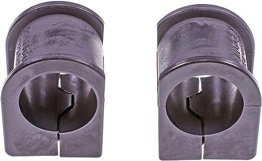 MAS Industries BSK85249 Stabilizer Bar Bushing Kit