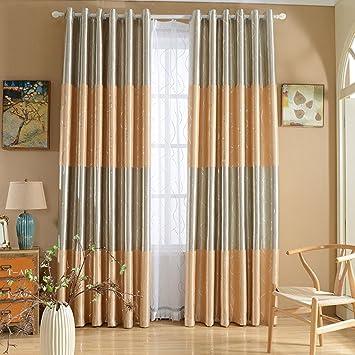 chambre insonorise top description chambre chambre nonfumeur insonorise with chambre insonorise. Black Bedroom Furniture Sets. Home Design Ideas