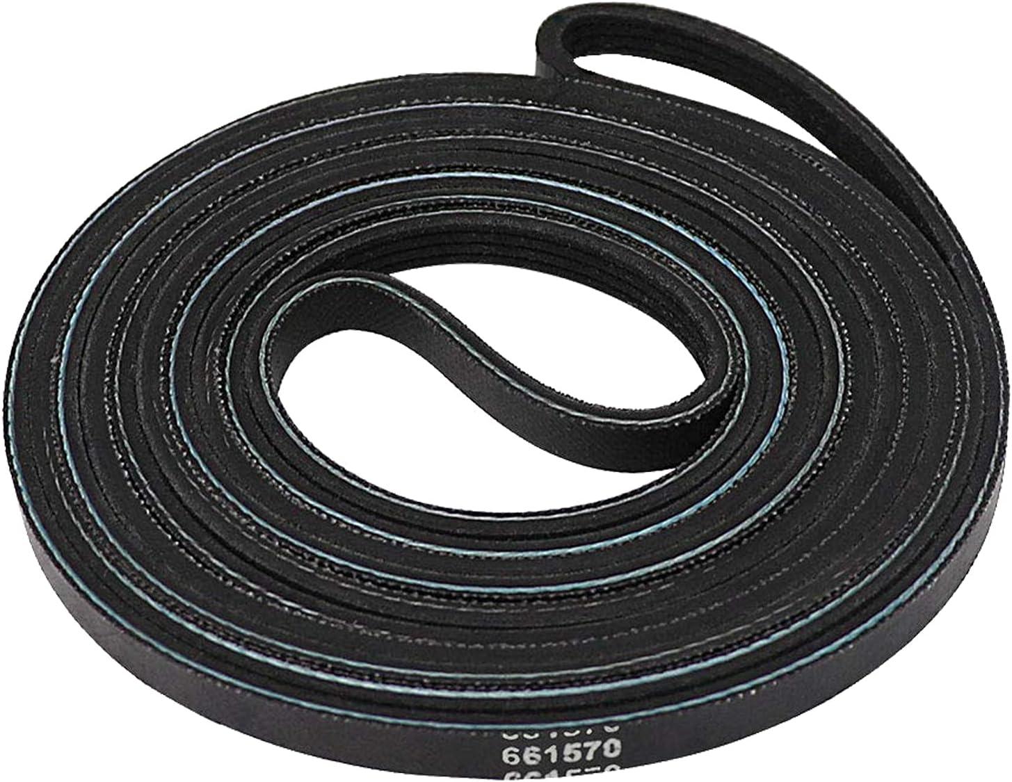 Whirlpool Dryer Drum Belt 661570