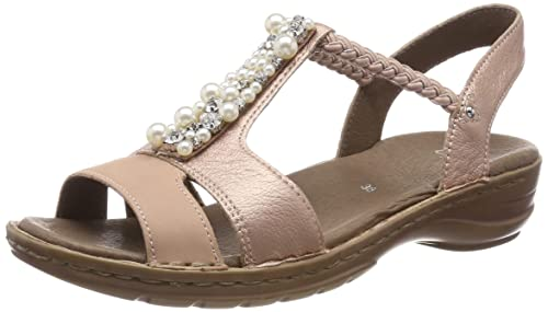 Women's T ukShoesamp; co 1227203 Ara Bags Bar SandalsAmazon Hawaii qMUSGVpz