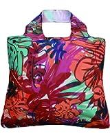 Envirosax Tropics Reusable Grocery Bag