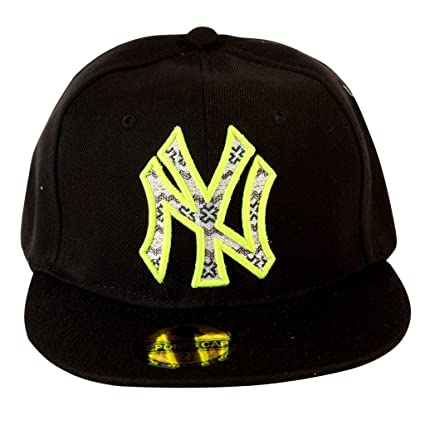 ... 3d ny hip hop snapback baseball cap available at amazon for rs.425 ... 4d28dbd8830c