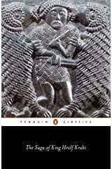 The Saga of King Hrolf Kraki (Penguin Classics) Kindle Edition