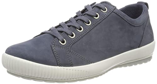 cheaper best price quality products Legero Women's's Tanaro Trainers