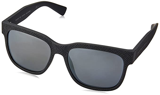 Marc by Marc Jacobs MMJ 482/S T4 Gafas de Sol, Solid Grey ...