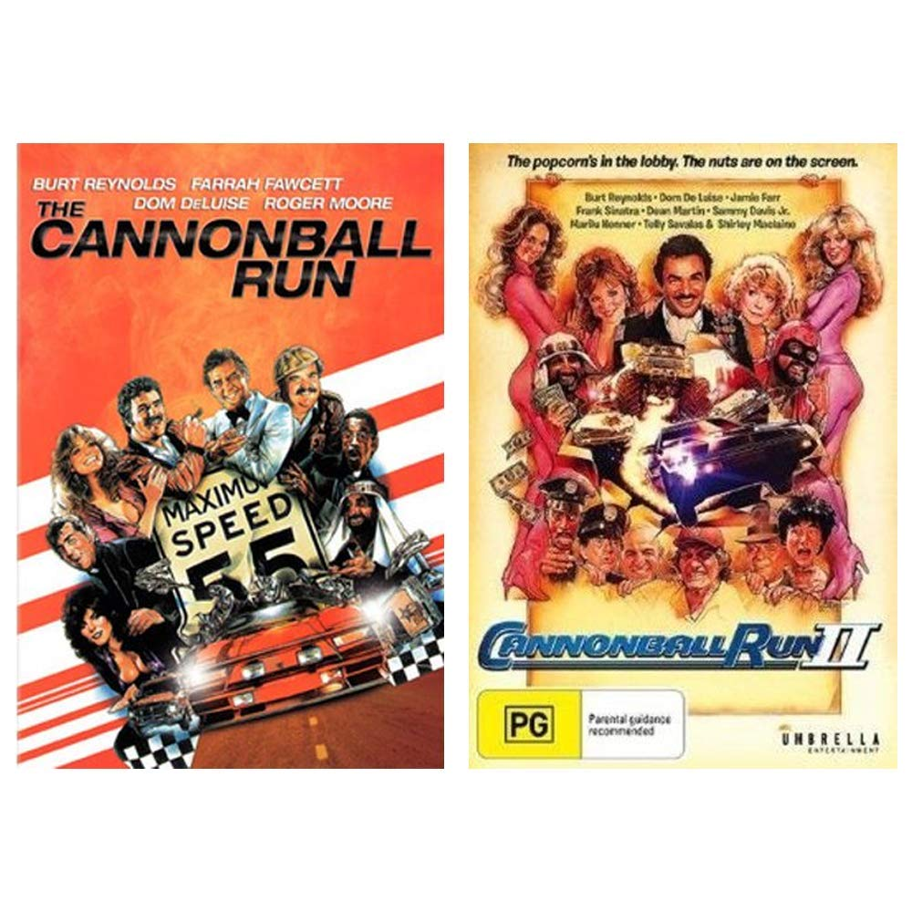 cannonball run full movie free download