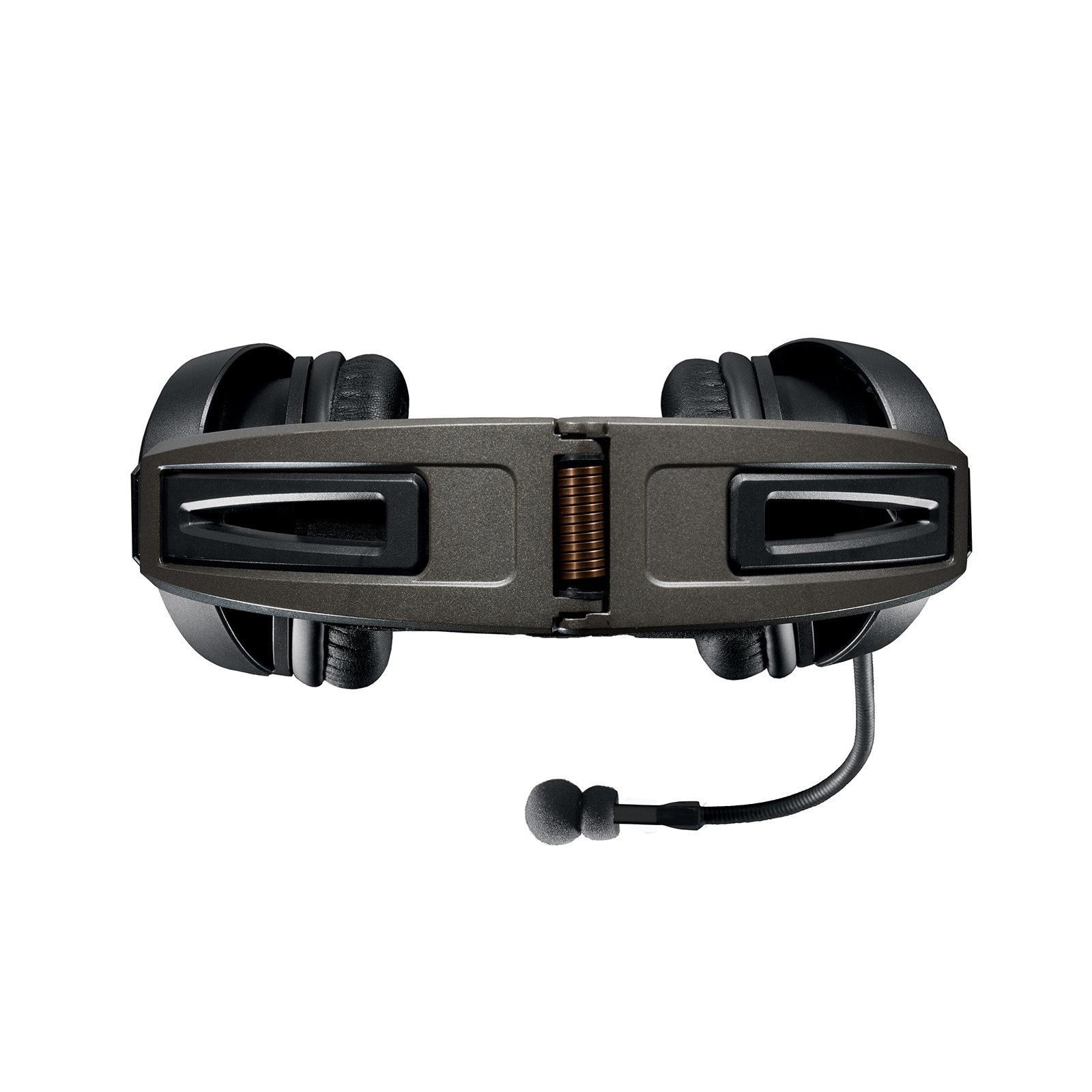 galleon bose a20 aviation headset with bluetooth 6 pin. Black Bedroom Furniture Sets. Home Design Ideas