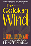 The Golden Wind