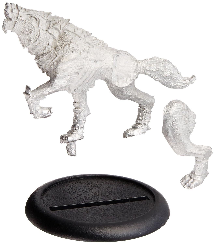 Circle War Wolf Model Kit PIP72040 Privateer Press Hordes