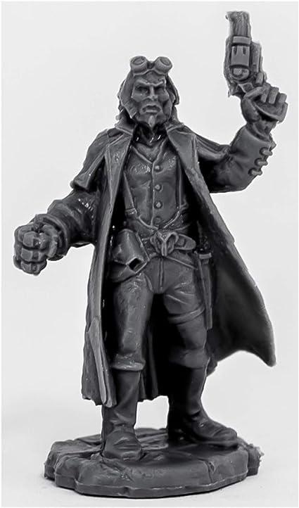 Wild West Wizard of Oz Scarecrow