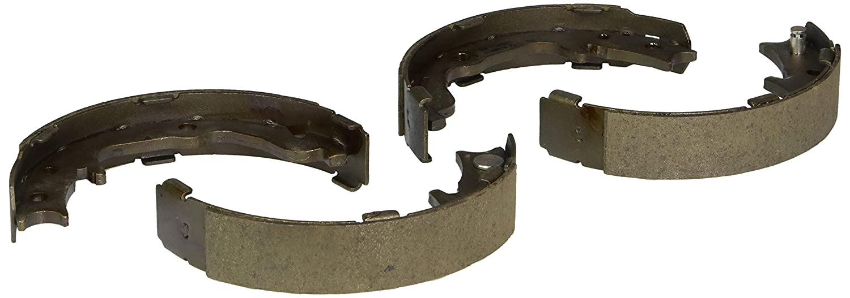 Centric Parts 111.08861 Brake Shoe