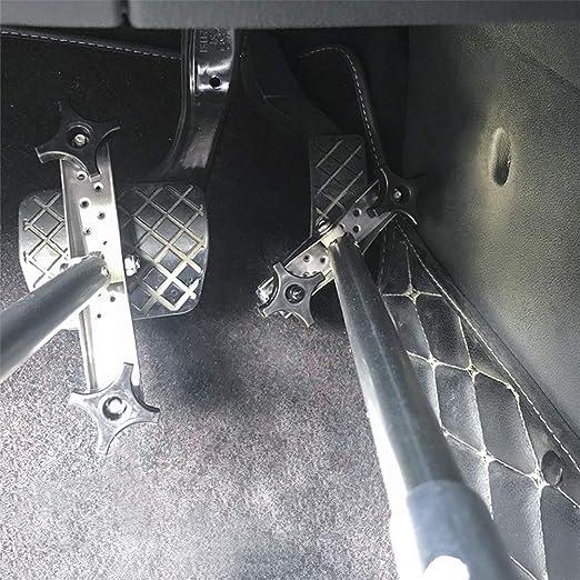 Volant Booster Autopilot FSD Portable Contrepoids Anneau Conduite Voiture Outil Magn/étique Automatique Assist/é Inversion en Alliage Zinc pour Tesla Model 3 Y