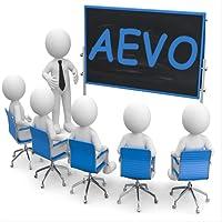AEVO Prüfungstrainer
