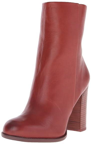 999a66d4288e Sam Edelman Women s Reyes Boot
