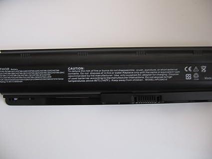 HP 2000-353NR Driver PC