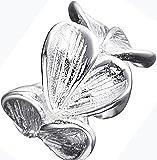 Kranz & Ziegler - 4008949 - Charms Femme - Argent 925/1000 - Coeurs