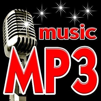 Music Mp3 Easy Offline Lives