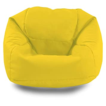 Swell Gilda Kids Beanbag Chair Outland Classic Gaming Childrens Bean Bag Ages 3 Years Dual Zip System Teflon Coated Polyester Virgin Beans Camellatalisay Diy Chair Ideas Camellatalisaycom