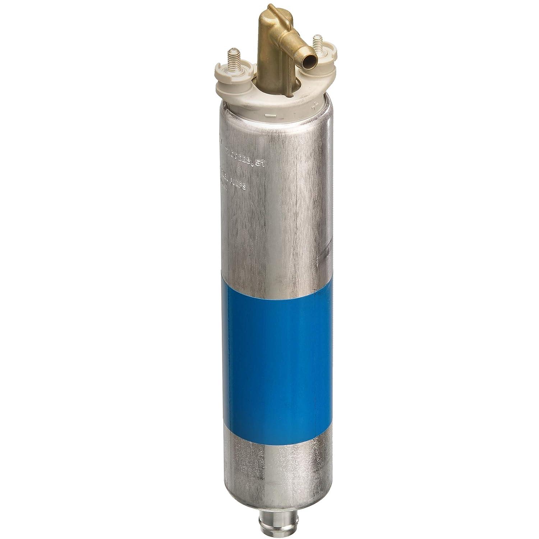 Pierburg 7.00228.51.0 Fuel Pump