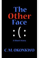 The Other Face Kindle Edition