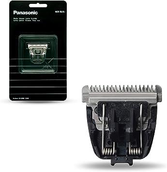 Panasonic Wer9615 - Recambio de Repuesto para Recortadora y ...