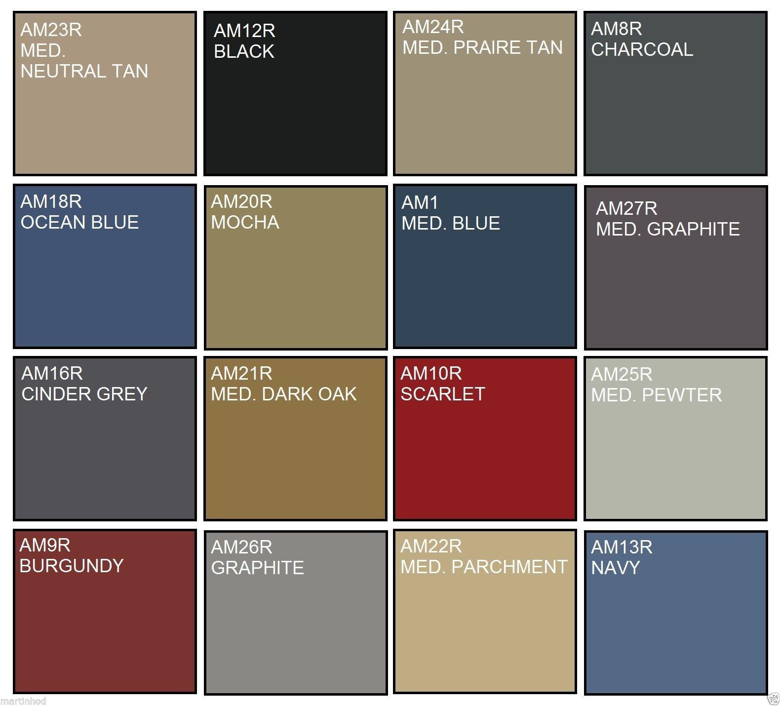 Choose Your Color Thick Acoustic Speaker Box Carpet Trunk Liner DJ Carpet Rug