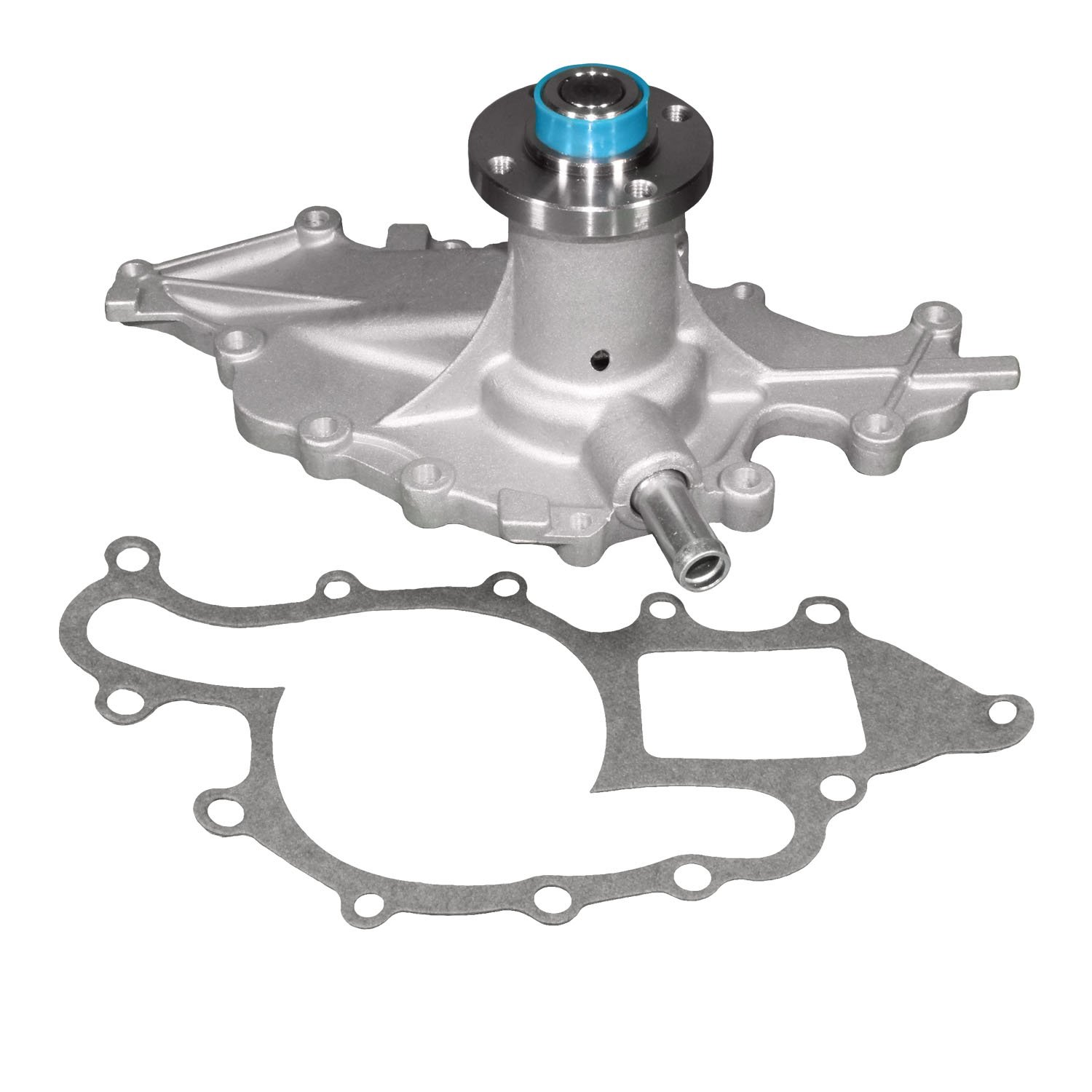 ACDelco 252-470 Professional Water Pump Kit