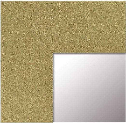 Espejo Fabricado en España- Espejo Decorativo de Pared 64x164 ...