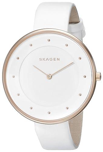 Reloj mujer SKAGEN GITTE SKW2291