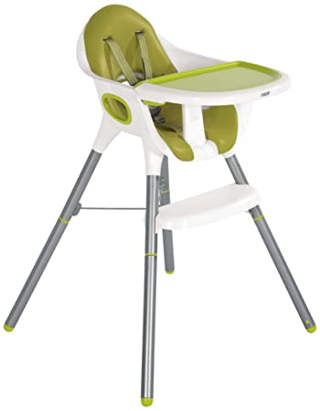 Fabulous Mamas Papas Juice Highchair Apple Ocoug Best Dining Table And Chair Ideas Images Ocougorg