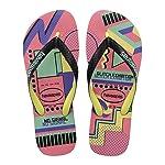 Sandália Top Cool, Havaianas, Feminino