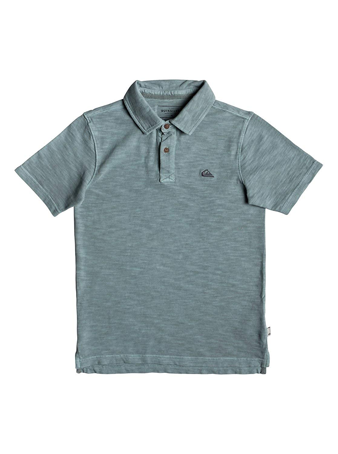 Quiksilver Boys Everyday Sun Cruise Youth Polo: Amazon.es: Ropa y ...