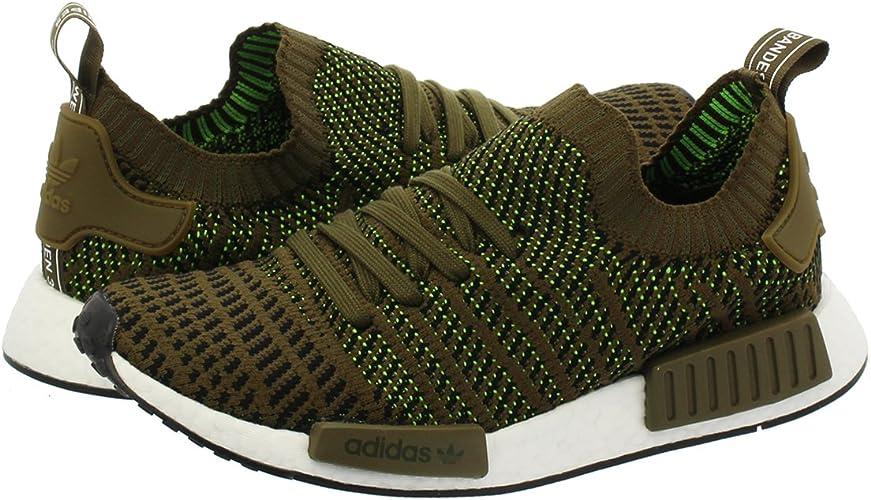 Amazon.co.jp: [Adidas] Adidas NMD _ r1