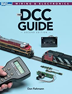 Remarkable Basic Dcc Wiring For Your Model Railroad A Beginners Guide To Wiring 101 Ivorowellnesstrialsorg