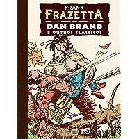 Dan Brand e Outros Clássicos