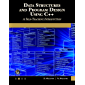 Data Structures and Program Design Using C++:  A Self-Teaching Introduction