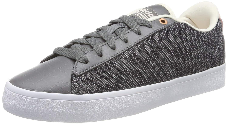 Buy adidas neo Women's Cf Daily Qt Cl W