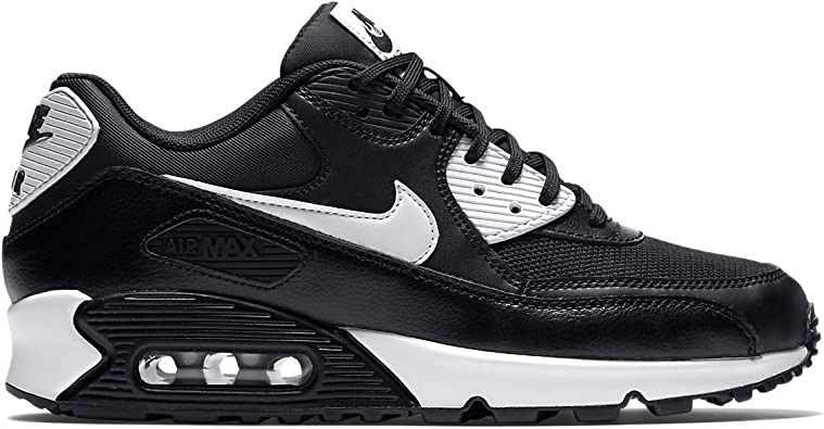 great deals special sales hot products Nike Femme 616730-023_5 Air Max 90 Essential - 616730-023 ...